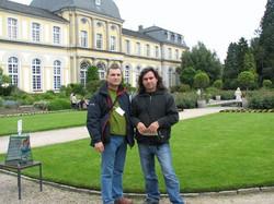 Bonn, 2006