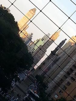 New York.jpg.jpg
