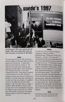 SIS #18 Winter 1998 pg13