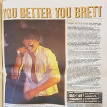 NME 10 February 1996 pg37