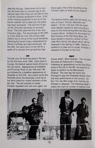 SIS #18 Winter 1998 pg15