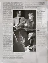 SIS #34 Autumn 2003 pg19