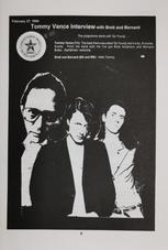 SIS #6 June 1994 pg 9
