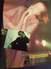 Calendar 1994 September