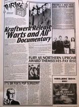 NME, 27 July 1996 pg63