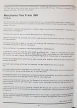 SIS #8 February 1995 pg10