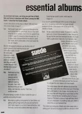 SIS #29 Summer 2001 pg7