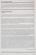 SIS #8 February 1995 pg14