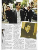 Bullit, December 2003 - pg27