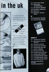 SIS 32 #Autumn 2002 pg4