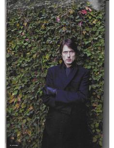 Artricker, March 2010 pg46
