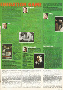 Select April 1999 pg73
