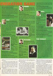 Select May 1999 pg73