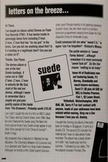 SIS #29 Summer 2001 pg21