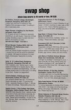 SIS #18 Winter 1998 pg17