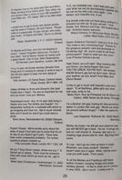 SIS #18 Winter 1998 pg25