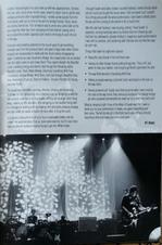 SIS 32 #Autumn 2002 pg18