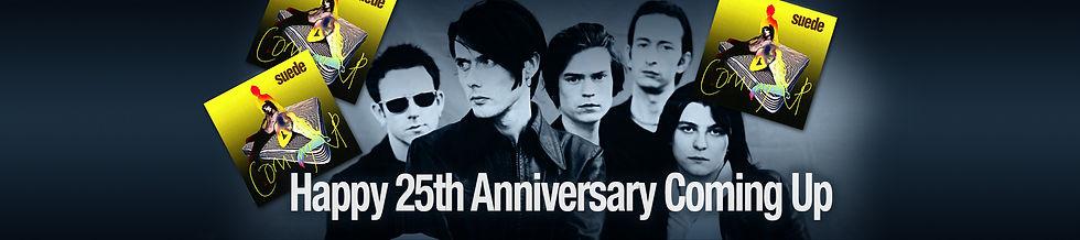 coming up 25th anniversary.jpg