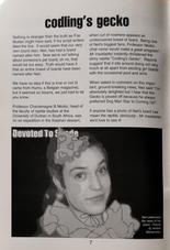 SIS #18 Winter 1998 pg7