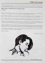 SIS #8 February 1995 pg7