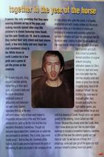 SIS #27 Autumn 2000 pg10