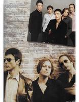Bullit, December 2003 - pg25