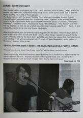 SIS #10 October 1995 pg10