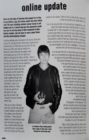 SIS #27 Autumn 2000 pg19