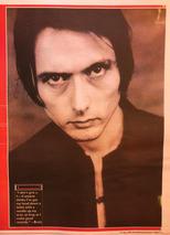 NME, 27 July 1996 pg17