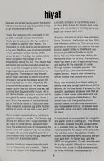 SIS #15 Spring 1997 pg3