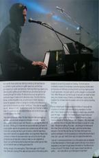 SIS 32 #Autumn 2002 pg16