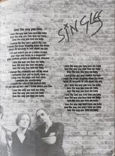 SIS #34 Autumn 2003 pg22