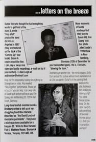 SIS #30 Spring 2002 pg24