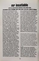 SIS #18 Winter 1998 pg19