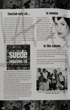 SIS #27 Autumn 2000 pg3