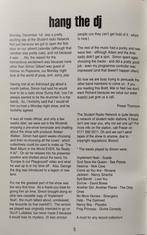 SIS #18 Winter 1998 pg5
