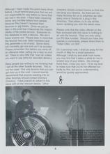 SIS #15 Spring 1997 pg4