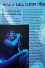 SIS #30 Spring 2002 pg11
