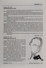 SIS #6 June 1994 pg 7
