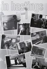 SIS #27 Autumn 2000 pg8