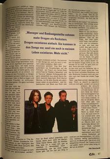 Zillo, November 1994 pg 67