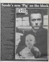NME 17 September 1994