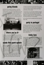 SIS #28 Spring 2001 pg4