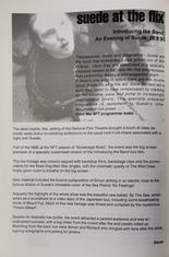 SIS #10 October 1995 pg27