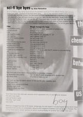 SIS #20 Summer 1998 pg13