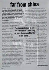 SIS #30 Spring 2002 pg7