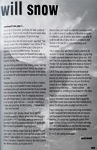 SIS #27 Autumn 2000 pg18