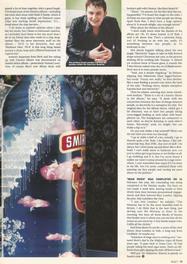 Select May 1999 pg77