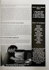 SIS #20 Summer 1998 pg20