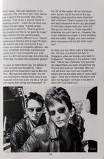 SIS #18 Winter 1998 pg10